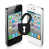 The benefits of Hiring Best Online IMEI Unlock Service