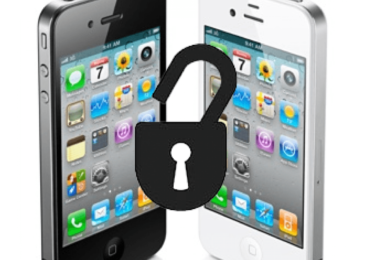 The benefits of Hiring Best Online IMEI Unlock Service