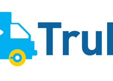 Trukky.com: Why Ignoring Online Truck booking
