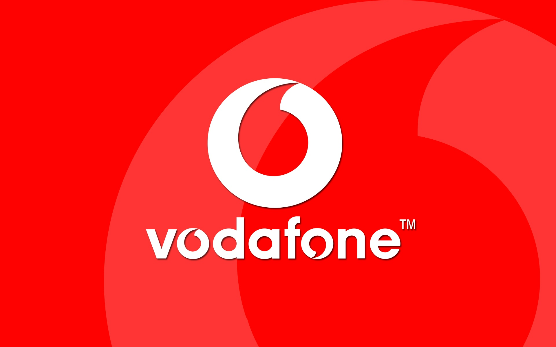 Vodafone USSD codes To Check Vodafone Data, offers & Balance
