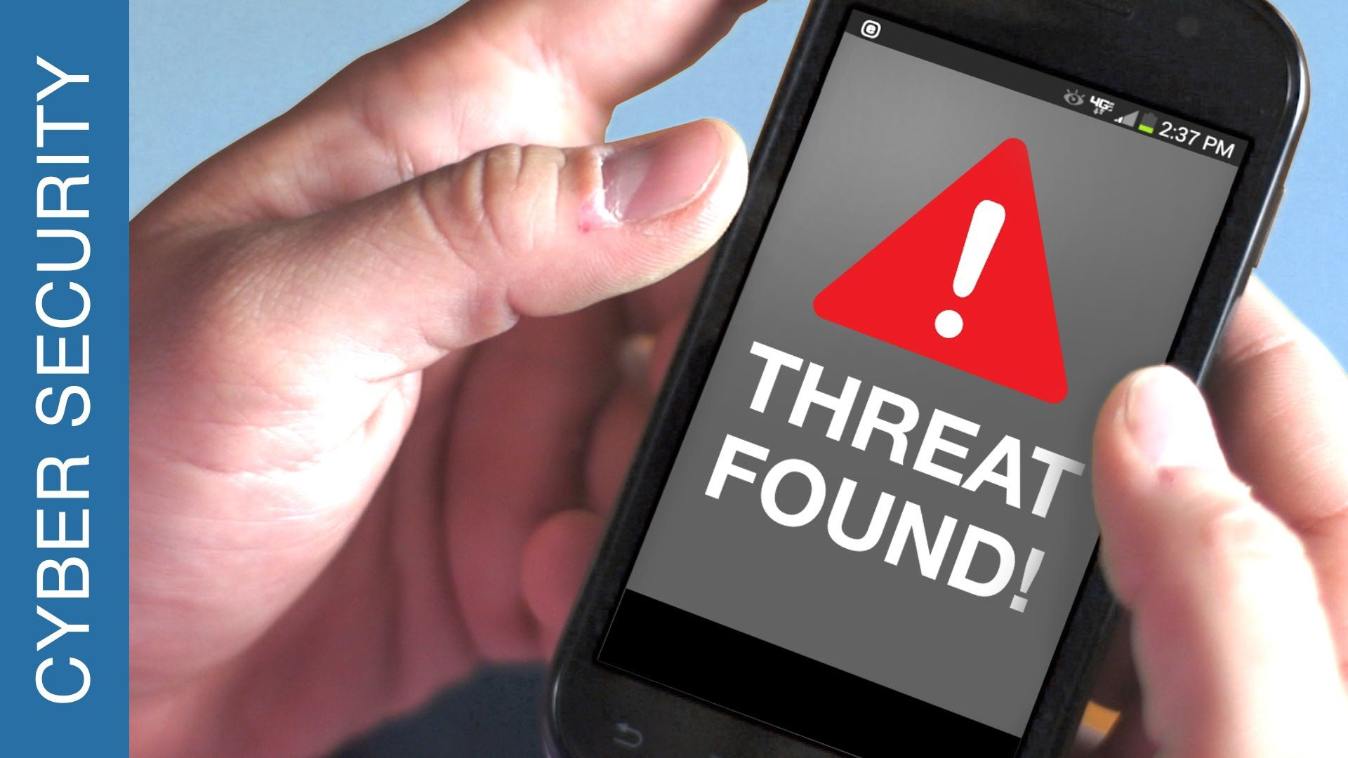 Security Tips for Android Phones