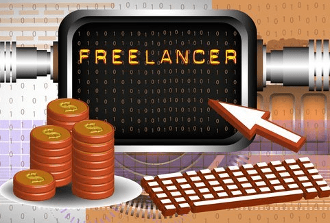 Top 10 Tools For Running A Freelance Business