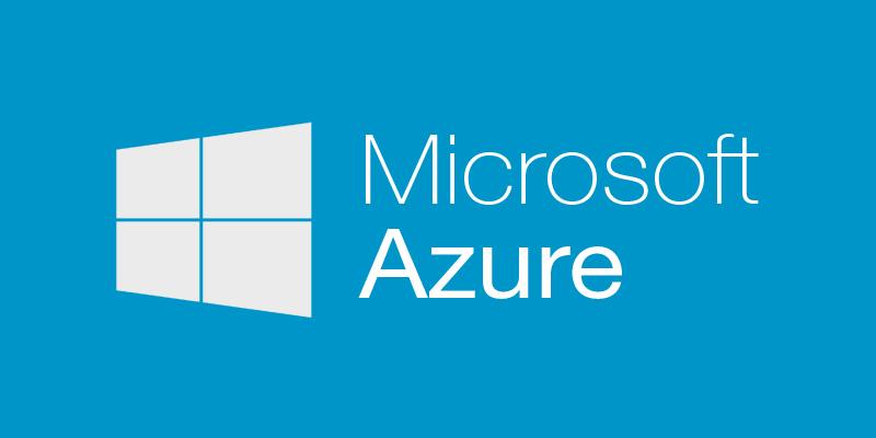 Microsoft Azure VS Google cloud