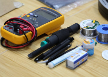 The Best Ways For Electrical Engineering Students To Get Discounts On Supplies
