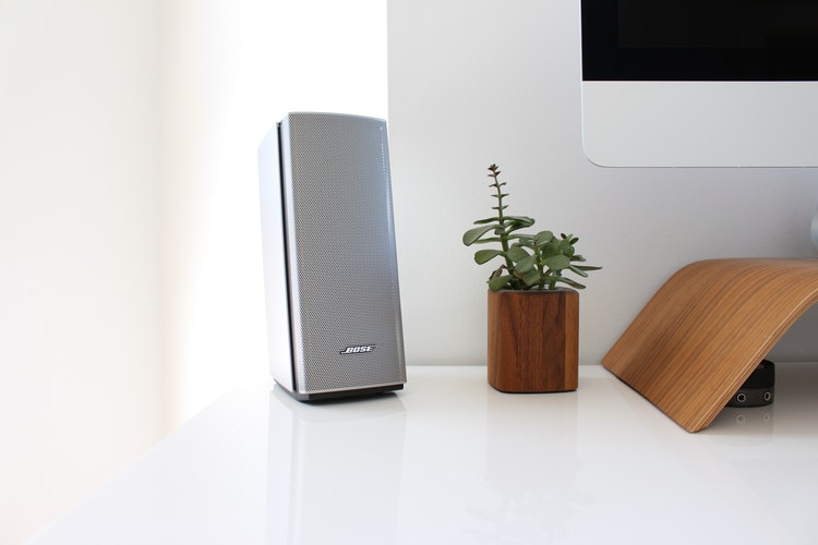 Great Tech Music Apps For Your Home System