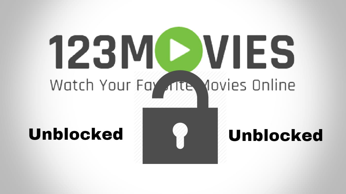 123movies Unblocked Best 123 Movies Proxy And Mirror Sites