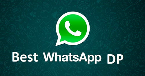 how to download cool whatsapp dp wallpapers profile pics