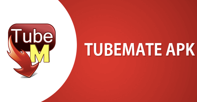 Download Tubemate APK for Android Devices Free Latest Version