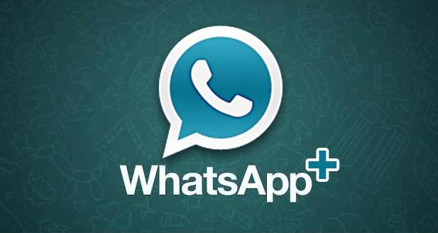 WhatsApp Plus APK 6.25 Latest Version Free Download