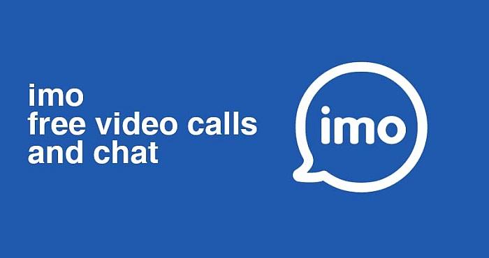 Imo messenger online. Download imo messenger for windows 1. 2. 0.