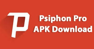 How to Download Psiphon Handler APK Latest Version for Free