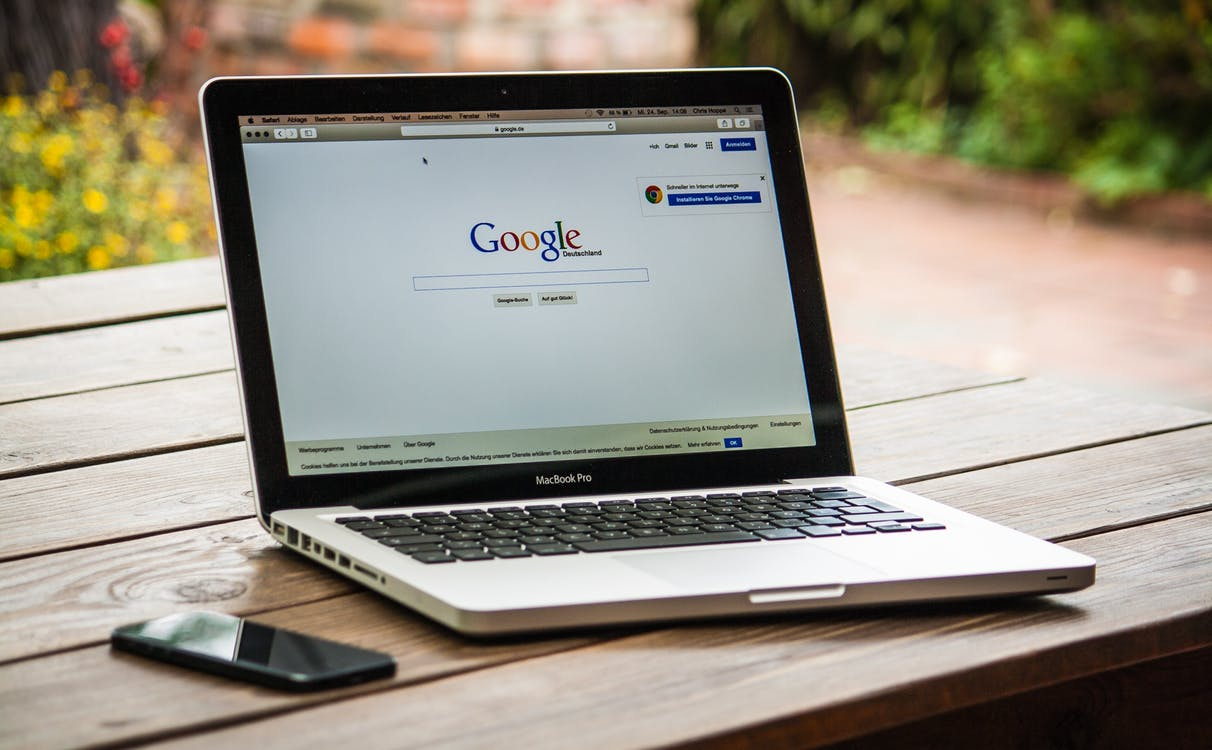 Google Releases New Extension to Identify When Login Credentials have been Stolen