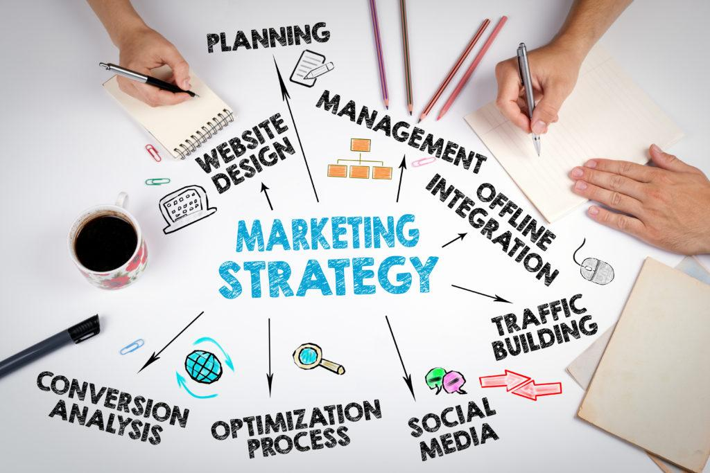 Explore Your Options for the Best Internet Marketing
