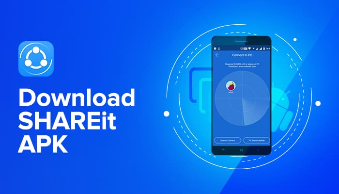 Shareit Apk Download