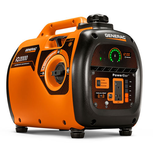 Best Generators Tips – what to look for when hunting for the top generator