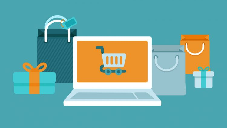 Pros-Of-Online-Shopping