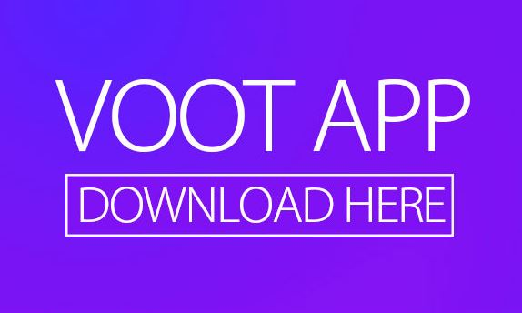 Voot App Apk Download for Android Device Latest Version Free