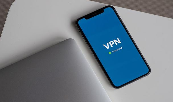 Secure Connections: Know About the Important VPN Safety Features