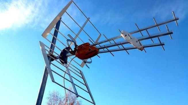 4 Things to Consider before Choosing a Long Range TV Antenna