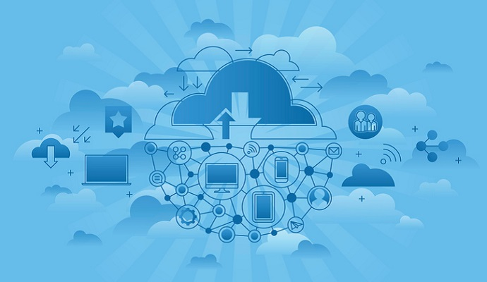 Cloud Infrastructures: All You Need to Know About It