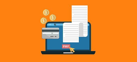 online-money-making-machine