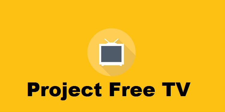 project-free-tv-watch-movies