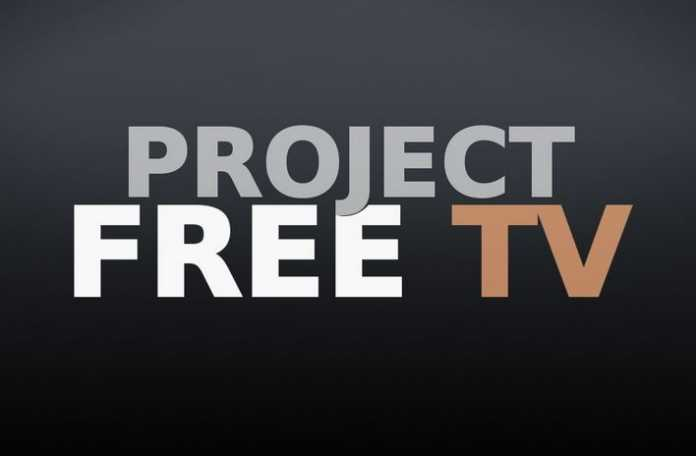 Project Free TV – Best Movie and TV Streaming Website Online
