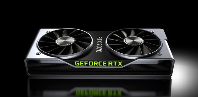 Should you consider buying an RTX 20170 Graphics Card for gaming?