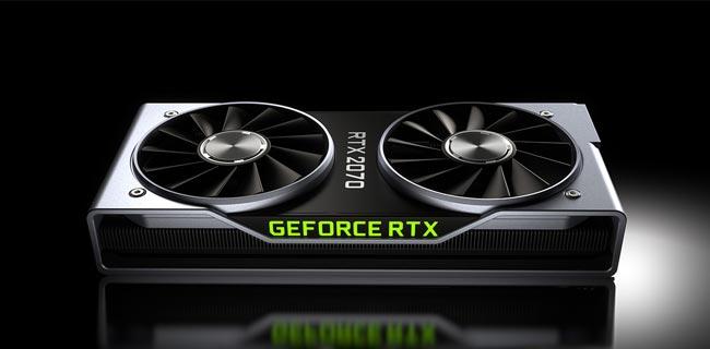 Best-RTX-2070