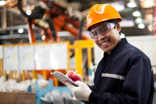 3 Ways to Improve Health and Safety in the Workplace