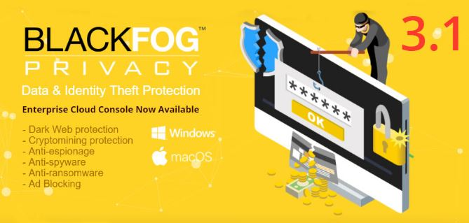 Blackfog – Everything You Need to Know about Ad Blocking