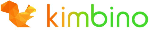 Kimbino App Lets You Save Money And The Planet
