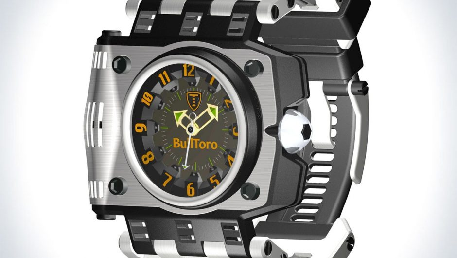 Buying a watch: what should you look out for?