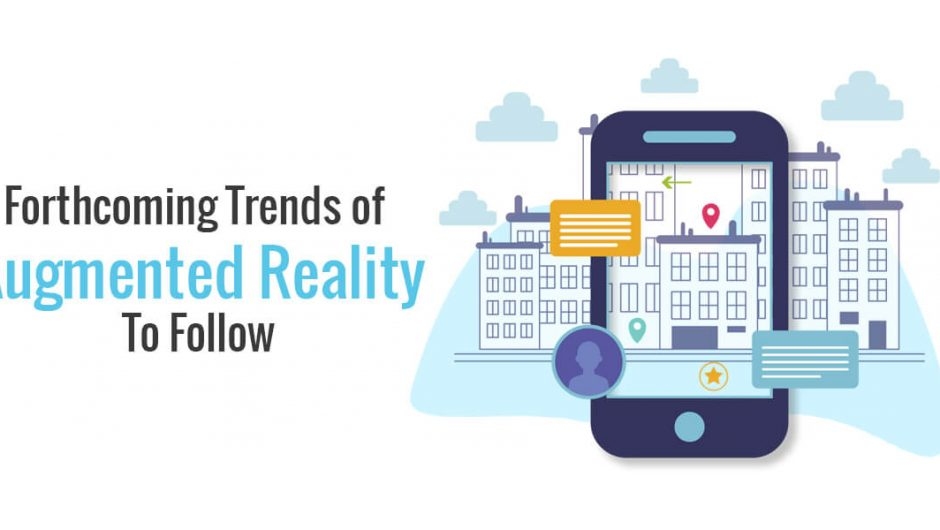 10 Augmented Reality Trends To Watch For In 2020