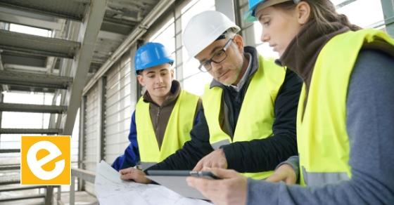 Construction-Technology