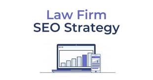 law-firm-seo-strategy