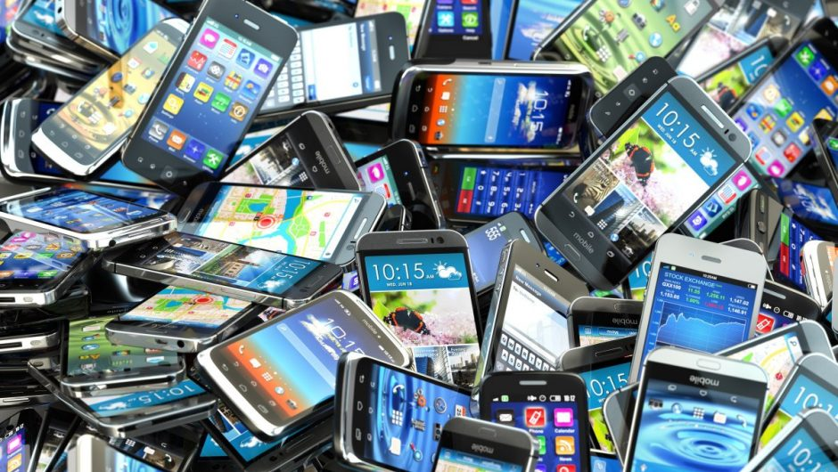 Factors To Consider Before Purchasing a Second Hand Mobile Phone