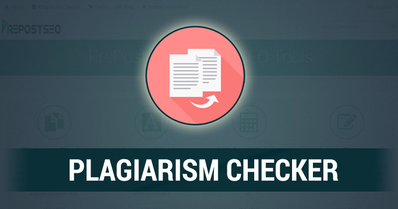 How Anti Plagiarism Checkers Are Playing A SuperHero Role In Education