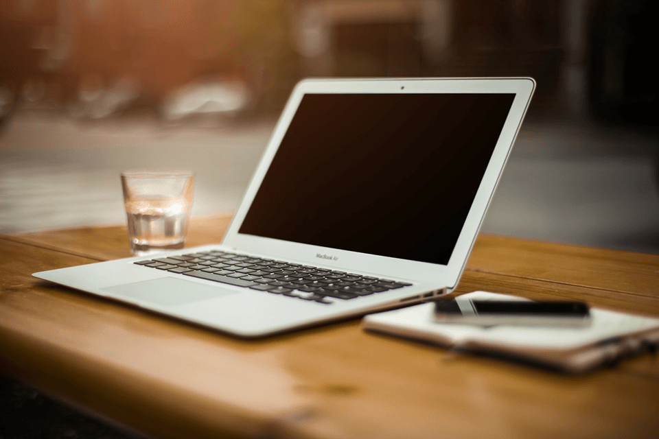 Why You Should Use Writing Apps For Your Blog