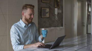 Useful-Websites-For-Online-Workers