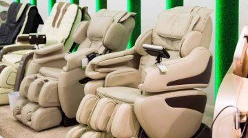 best-massage-chairs