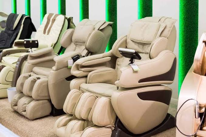 What is the best Massage Chair to Buy?
