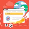 improve-website