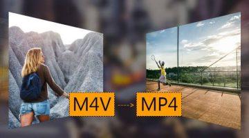 m4v-mp4