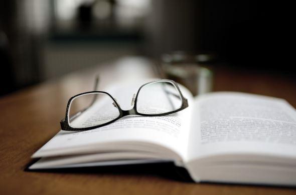 Novel Writing Tips: Make Your Story More Interesting