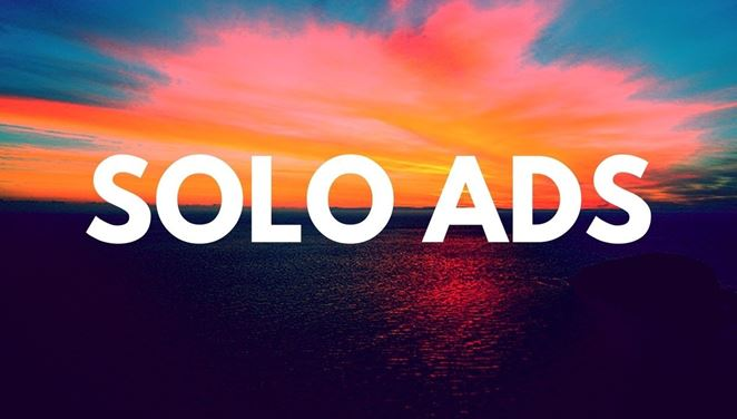A definitive guide to solo ads: the last one you need
