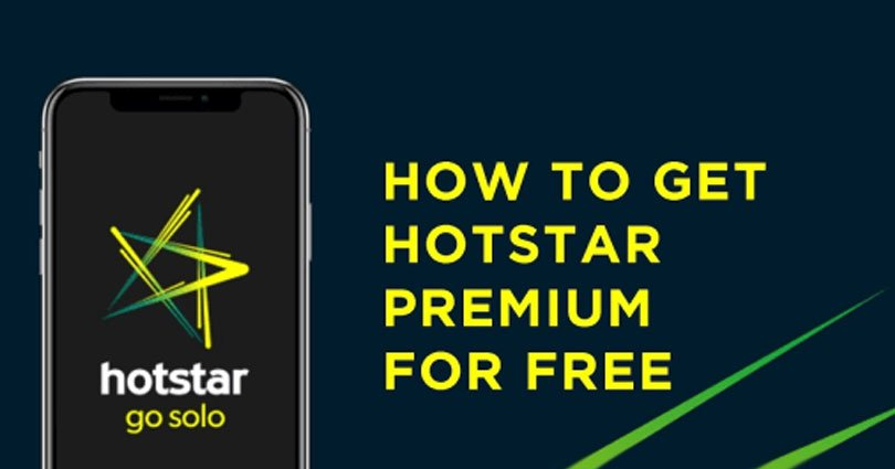 Free-Hotstar-Premium-Accounts