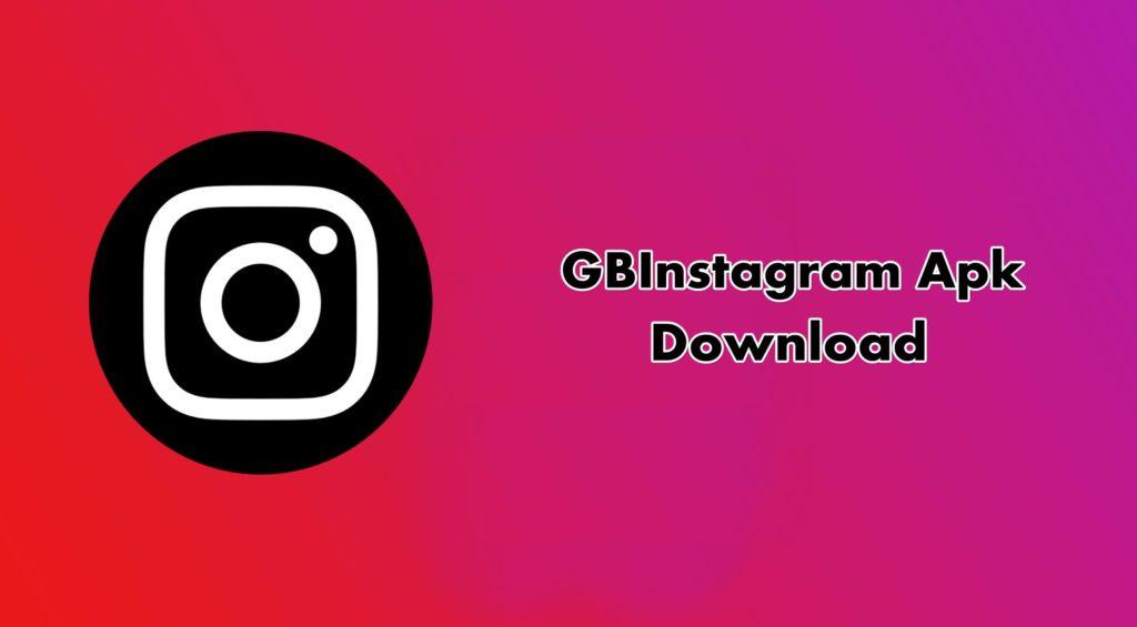 GB-Instagram-Apk-Download