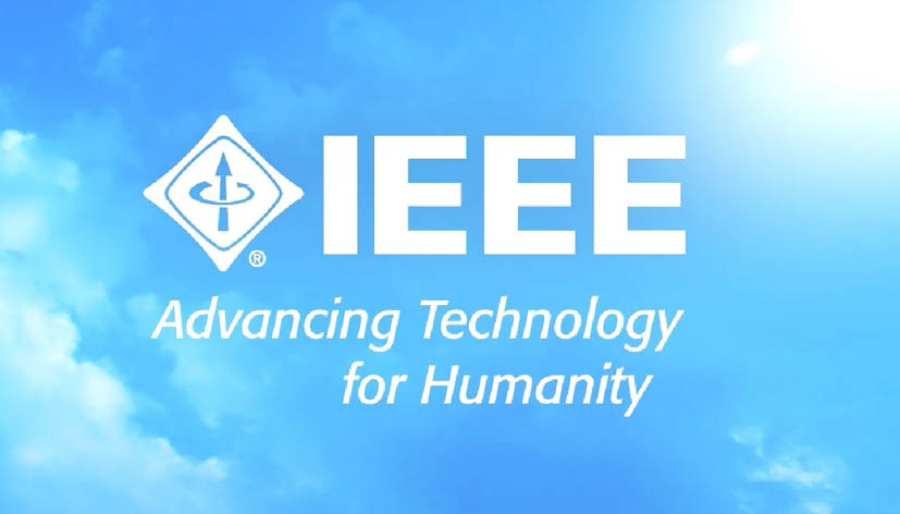 How to get IEEE Papers