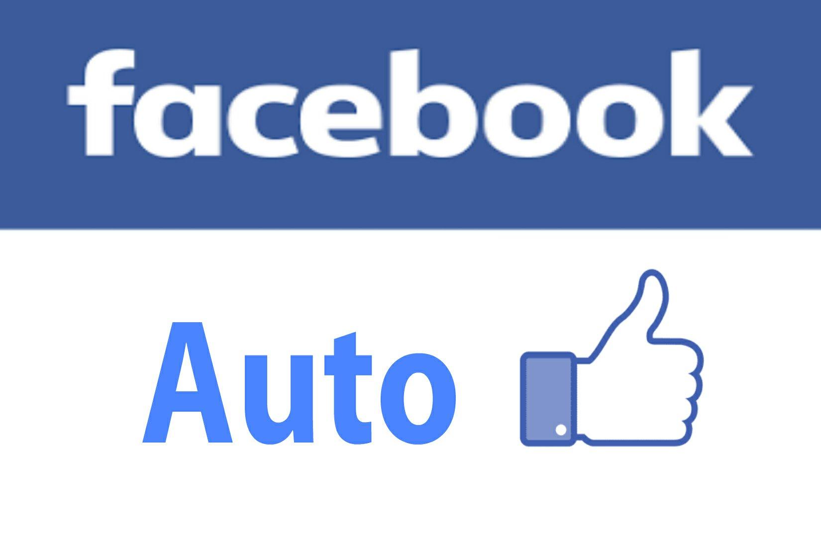 facebook-auto-likes